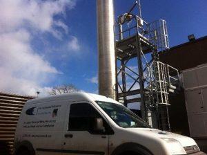 stack-emission-monitoring-ireland-uk