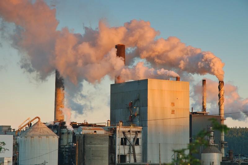 diesel-pollution