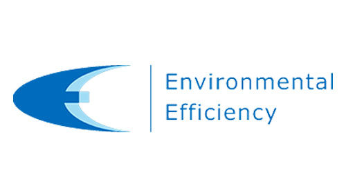 Environmental Efficiency