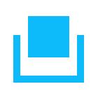Bund testing icon