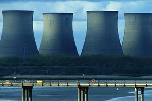 environmental audits icon