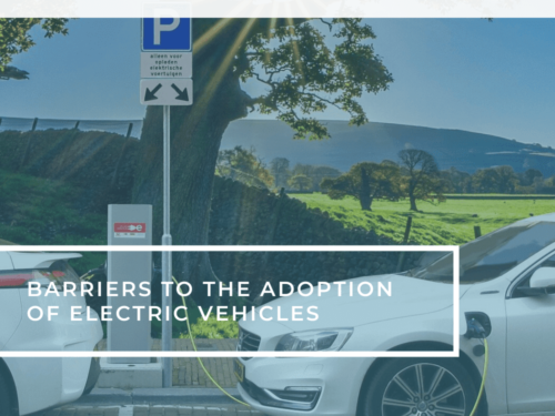 electric cars and climate change