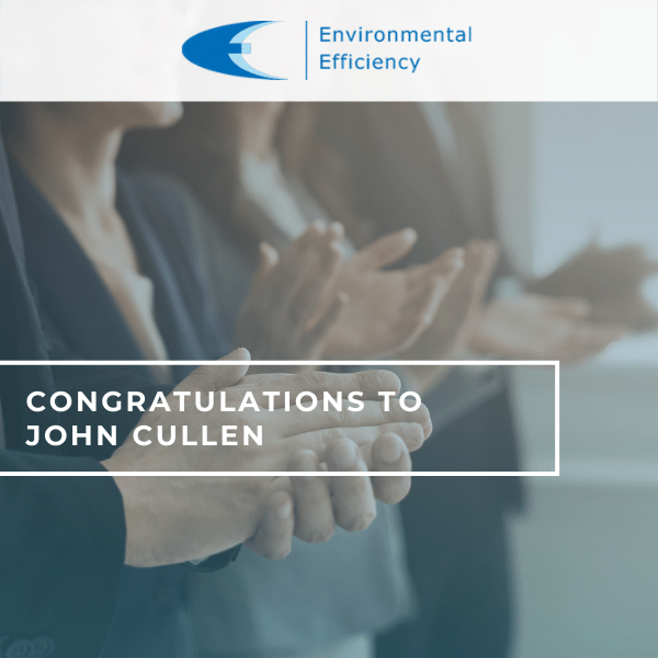 environmental consulting company dublin