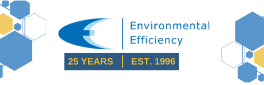 environmental consulting firm dublin